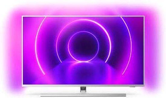 50PUS8505/12 - 50 inch - 4K LED - 2020