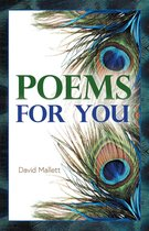 Omslag Poems For You