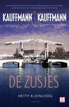 Kauffmann 1 -   De zusjes