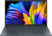 ASUS ZenBook 13 UX325JA-KG233T-BE - Laptop - 13.3 inch - OLED - AZERTY