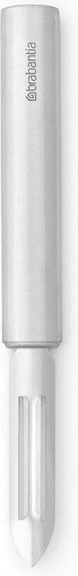 Brabantia Profile Dunschiller - Matt Steel