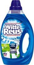 Witte Reus Vloeibaar Wasmiddel 1 liter