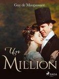 Un million