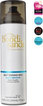 Bondi Sands Self Tanning Foam - Light/Medium