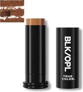 Black Opal True Color Stick Foundation SPF15 - 520 Hazelnut