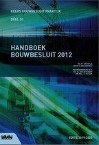 Handboek Bouwbesluit 2012 Deel III 2019-2020
