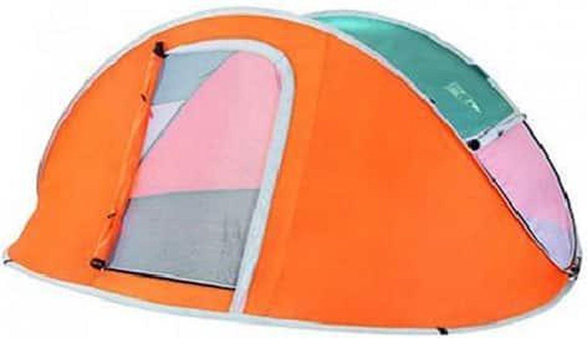 Highlander Bracken 2 Pop Up Tent Festivaltent te Koop