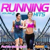 Running Hits Vol. 2