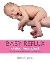 Baby reflux