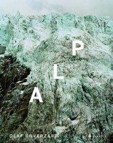 Alps : Alpine Landscape Pictures