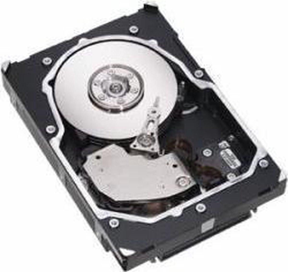 Lenovo 4XB0F28665 - interne harde schijf - 600GB kopen