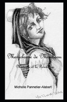 Marjolaine de Mirabeau, Marseille et la R volution