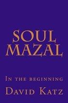 Soul Mazal