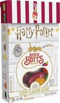 Harry Potter - Bertie Bott's every flavor Beans smekkies in alle smaken 34 gram