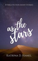 As the Stars