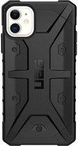 UAG - iPhone 11 Hoesje - Back Case Pathfinder