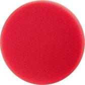 Sonax 493.100 Polijstschijf rood