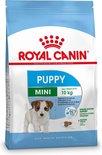 Royal Canin Mini Puppy - Hondenvoer - 8 kg