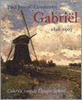 Pjc Gabriel 1828 1903