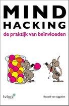 Mindhacking