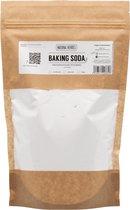 Baking Soda (Natriumbicarbonaat / Zuiveringszout) 250 gram