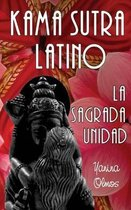 Kama Sutra Latino