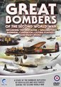 Great Bombers Of The Second World War
