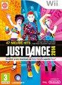 Nintendo Wii - Just Dance 2014