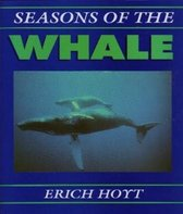 Seasons of the Whale