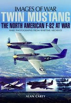 Twin Mustang