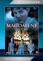 Speelfilm - Magdalene Sisters