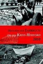 Historisches Jahrbuch für den Kreis Herford 17/2010