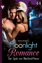 Moonlight Romance 44 – Romantic Thriller