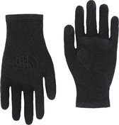 The North Face Etip Knit Glove Sporthandschoenen Heren - Maat L/XL