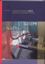 Handleiding ATEX