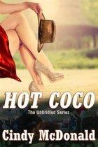 Hot Coco