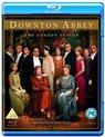 Downton Abbey - The London Season (Blu-ray) (Import)