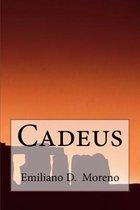 Cadeus