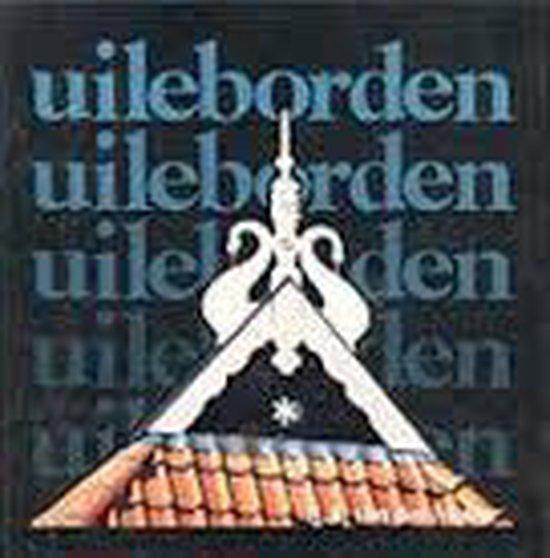 Uileborden - S.J. van der Molen |