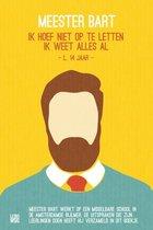 Meester Bart
