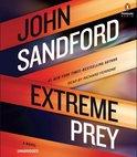 Extreme Prey