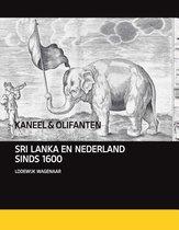 Kaneel en olifanten