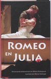 Beroemde liefdesverhalen  -   Romeo en Julia