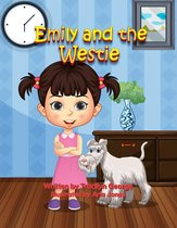 Emily and the Westie
