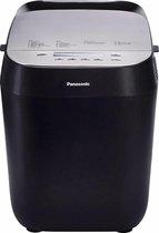 Panasonic SD-ZD2010KXH - Broodbakmachine