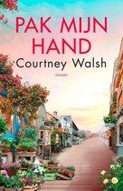 Harbor Pointe 2 -   Pak mijn hand