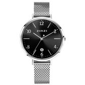 ZINZI horloge ZIW1401 + gratis armband t.w.v. €29,95