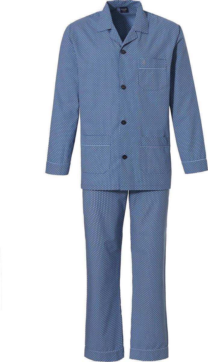 Robson Pyjamaset Heren  - Maat 52