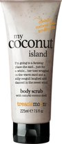 Treaclemoon My Coconut Island 225 ml