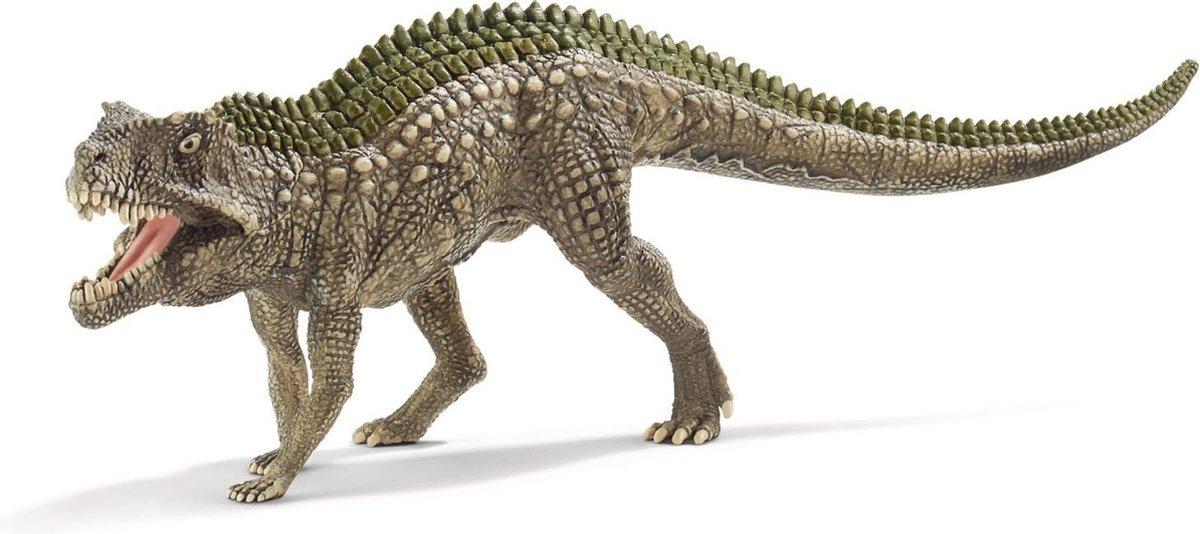 ?Schleich - Postosuchus? (15018)?
